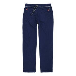 Pantalon de jogging Adamo 159801/360 9XL