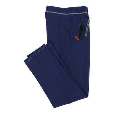 Adamo Joggingbroek 159801/360 10XL