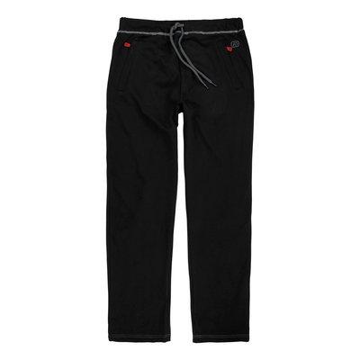 Pantalon de jogging Adamo 159801/700 5XL