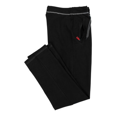Adamo Joggingbroek 159801/700 6XL