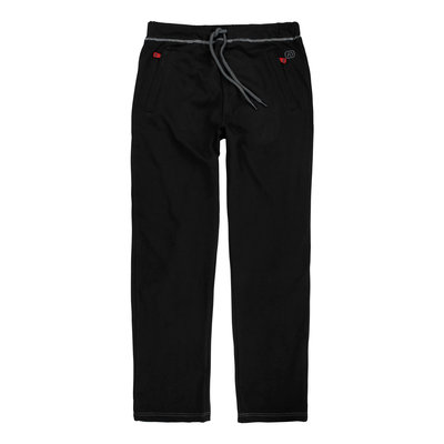 Adamo Joggingbroek 159801/700 7XL