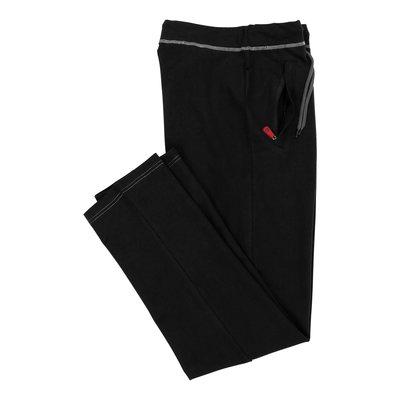 Pantalon de jogging Adamo 159801/700 7XL