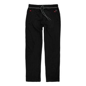 Pantalon de jogging Adamo 159801/700 14XL