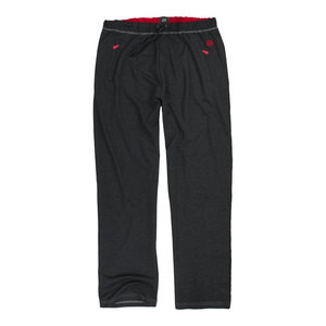 Pantalon de jogging Adamo 159801/770 7XL