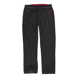 Pantalon de jogging Adamo 159801/770 9XL