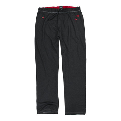 Adamo Joggingbroek 159801/770 9XL