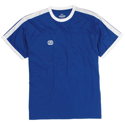 T-shirt Adamo Sport 150901/340 3XL