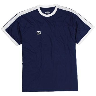 T-shirt Adamo Sport 150901/360 7XL