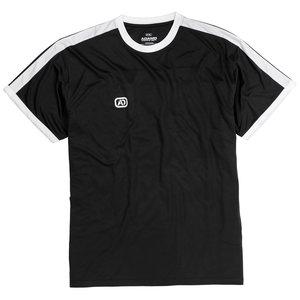 Adamo Sport t-shirt 150901/700 4XL