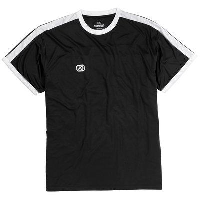 T-shirt Adamo Sport 150901/700 4XL