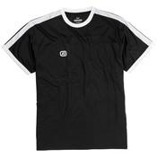 T-shirt Adamo Sport 150901/700 10XL