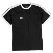 Adamo Sport t-shirt 150901/700 12XL