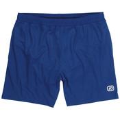 Short Adamo Sport 150902/340 4XL