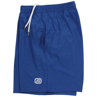 Short Adamo Sport 150902/340 7XL