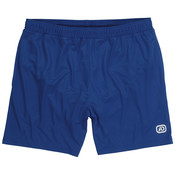 Short Adamo Sport 150902/340 8XL