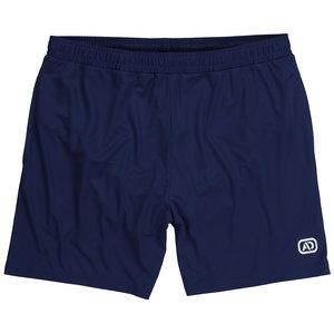 Short Adamo Sport 150902/360 2XL