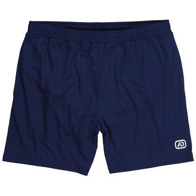 Adamo Sport short 150902/360 4XL