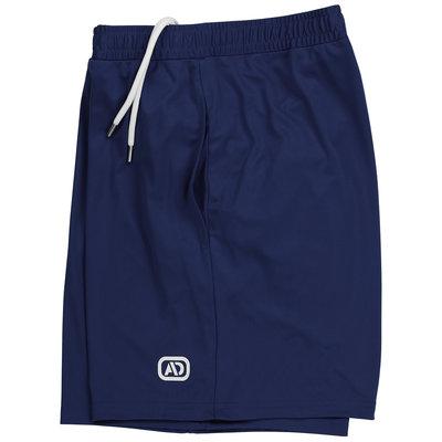 Short Adamo Sport 150902/360 7XL