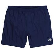 Short Adamo Sport 150902/360 9XL