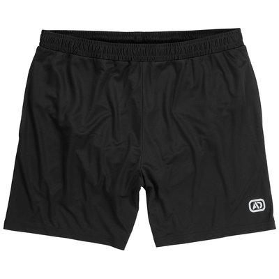 Short Adamo Sport 150902/700 4XL