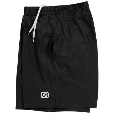 Short Adamo Sport 150902/700 5XL