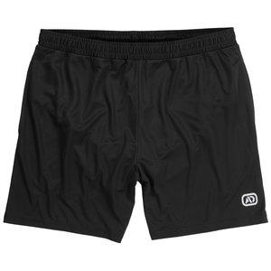 Short Adamo Sport 150902/700 7XL