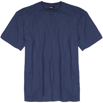 Adamo T-shirt 129420/328 10XL ( 2 stuks )