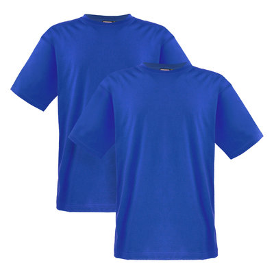 T-shirt Adamo 129420/340 10XL (2 pièces)