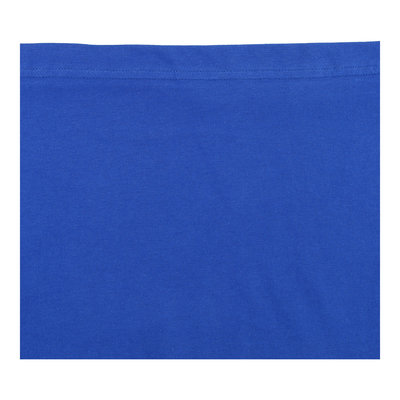 Adamo T-shirt 129420/340 12XL ( 2 stuks )