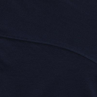 Adamo T-shirt 129420/360 10XL ( 2 stuks )