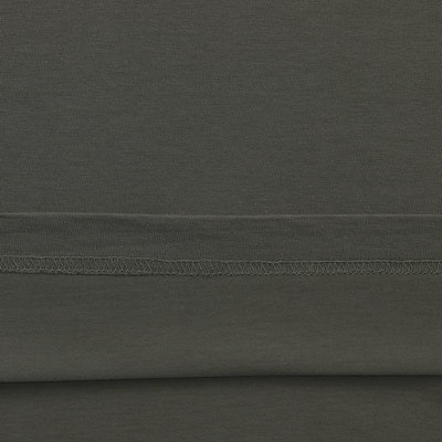 T-shirt Adamo 129420/441 10XL (2 pièces)