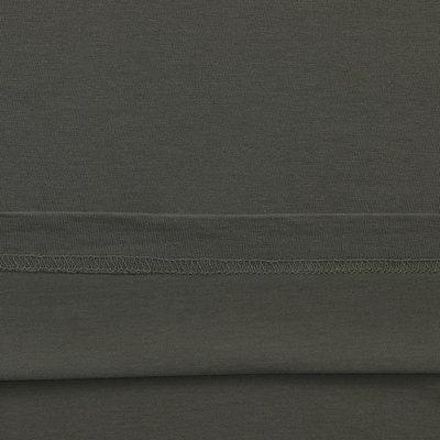 T-shirt Adamo 129420/441 12XL (2 pièces)