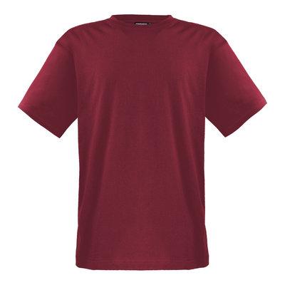 Adamo T-shirt 129420/590 12XL ( 2 stuks )