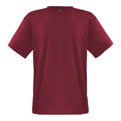 T-shirt Adamo 129420/590 12XL (2 pièces)