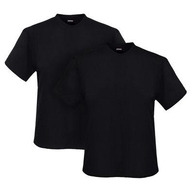 Adamo T-shirt 129420/700 10XL ( 2 stuks )