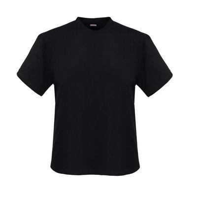 Adamo T-shirt 129420/700 12XL ( 2 stuks )