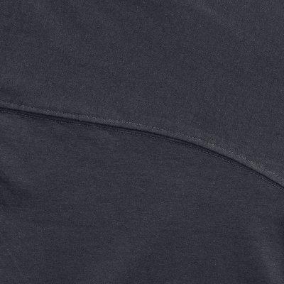 T-shirt Adamo 129420/710 10XL (2 pièces)