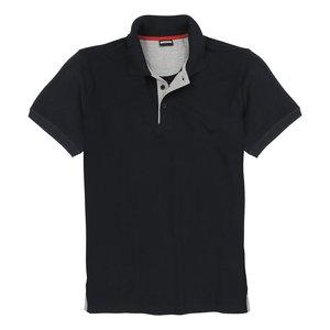 Adamo Polo 139920/700 12XL
