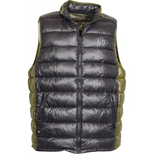 Replika Bodywarmer 03349/0099 4XL