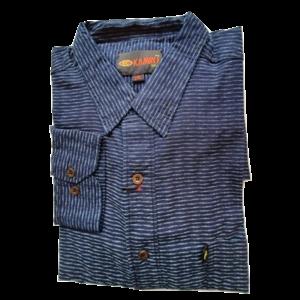 Kamro Overhemd 23762/286 5XL