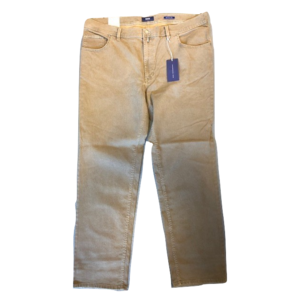 Pioneer Pantalon 3932.24 / 1600 taille 35