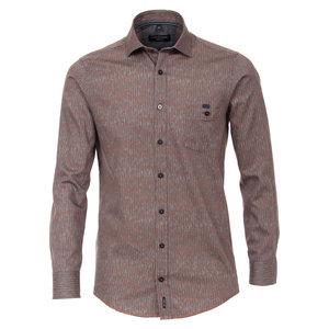 Casa Moda Overhemd 403489600/450 5XL/52