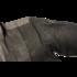 Gilet Grand Chief 20300 noir 4XL