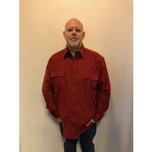 Kamro Overhemd 23764/282 6XL