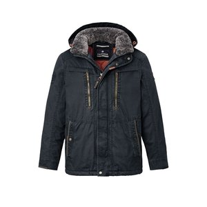 Redpoint Parka 74244/2230/000 taille 70-5XL