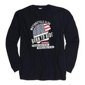 T-shirt Adamo 134011/700 10XL