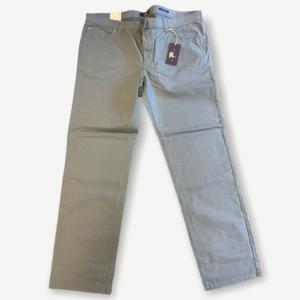 Pioneer Pantalon 3937/508 taille 34