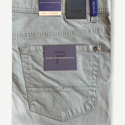 Pioneer Pantalon 3937/508 taille 36