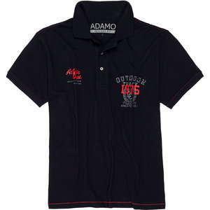 Adamo Polo 131107/360 8XL