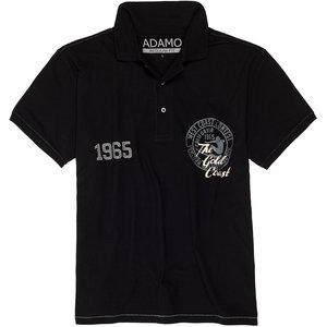 Adamo Polo 131108/700 8XL